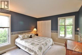 Photo 18: 1214 UPTON ROAD in Ottawa: House for sale : MLS®# 1247722