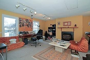 Main Photo: 11 Albert Street in Markham: Markham Village House (2-Storey) for sale : MLS®# N2877151