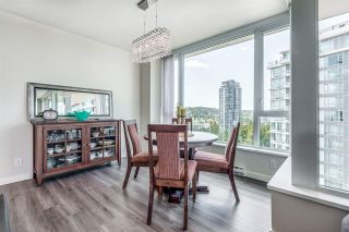 """Photo 11: 2005 3100 WINDSOR Gate in Coquitlam: New Horizons Condo for sale in """"Lloyd by Polygon Windsor Gate"""" : MLS®# R2624736"""