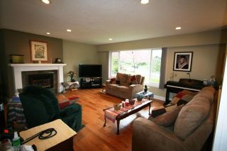 Photo 4: 6752 Jedora Dr in Central Saanich: Residential for sale : MLS®# 277166