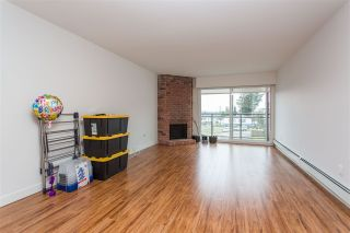 """Photo 5: 304 4625 GRANGE Street in Burnaby: Forest Glen BS Condo for sale in """"EDGEVIEW MANOR"""" (Burnaby South)  : MLS®# R2539290"""
