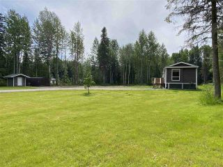 Photo 4: 4905 BETHAM Road in Prince George: North Kelly Manufactured Home for sale (PG City North (Zone 73))  : MLS®# R2470188