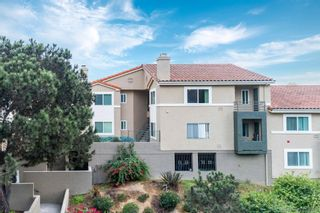 Photo 19: SAN DIEGO Condo for sale : 1 bedrooms : 7405 Charmant Dr #2310