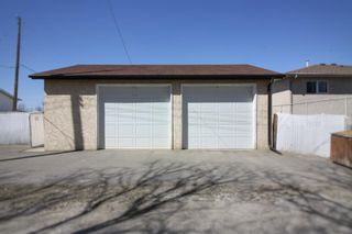 Photo 35: 5374 7 Street W: Claresholm Detached for sale : MLS®# A1091489
