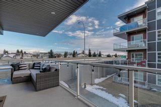 Photo 29: 211 370 Harvest Hills Common NE in Calgary: Harvest Hills Apartment for sale : MLS®# A1060358
