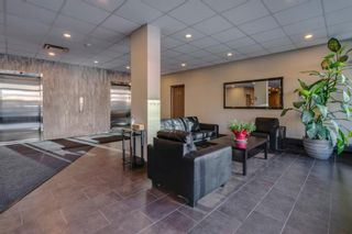 Photo 30: 514 339 13 Avenue SW in Calgary: Beltline Apartment for sale : MLS®# A1052942