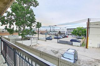 Photo 25: 204 1320 12 Avenue SW in Calgary: Beltline Apartment for sale : MLS®# A1128218