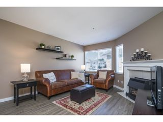 """Photo 12: 69 3087 IMMEL Street in Abbotsford: Central Abbotsford Townhouse for sale in """"CLAYBURN ESTATES"""" : MLS®# R2567392"""
