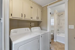 Photo 28:  in Calgary: Greenwood/Greenbriar Mobile for sale : MLS®# A1102819