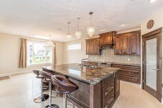 Photo 10: 78 NEWGATE Way: St. Albert House for sale : MLS®# E4245483
