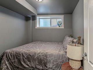 Photo 27: 200 Cranston Drive SE in Calgary: Cranston Detached for sale : MLS®# A1050743