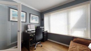 Photo 28: 4 2662 RHUM & EIGG Drive in Squamish: Garibaldi Highlands House for sale : MLS®# R2577127