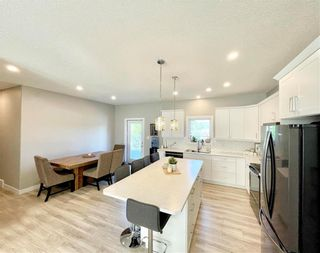 Photo 5: 346 3RD Street Northeast in Minnedosa: Residential for sale (R36 - Beautiful Plains)  : MLS®# 202116470
