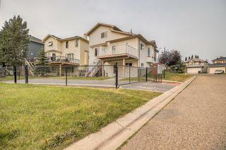 Photo 50: 50 Citadel Circle NW in Calgary: Citadel Detached for sale : MLS®# A1134557