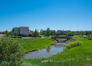 Photo 39: 190 Sagewood Drive SW: Airdrie Detached for sale : MLS®# A1119486