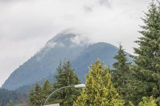 "Photo 17: 203 2665 MOUNTAIN Highway in Vancouver: Lynn Valley Condo for sale in ""CANYON SPRINGS"" (North Vancouver)  : MLS®# R2085082"