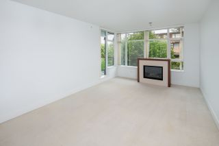 """Photo 11: 307 5989 IONA Drive in Vancouver: University VW Condo for sale in """"Chancellor Hall"""" (Vancouver West)  : MLS®# R2194182"""