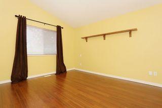 Photo 10: 23712 DEWDNEY TRUNK Road in Maple Ridge: Cottonwood MR House for sale : MLS®# R2081362