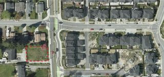 Photo 20: 12135 203 STREET in Maple Ridge: Northwest Maple Ridge Land for sale : MLS®# R2350746