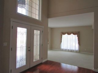 Photo 24: 1197 Hollands Way in Edmonton: House for rent