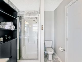 Photo 18: 1136 Legacy Circle SE in Calgary: Legacy Detached for sale : MLS®# A1150973