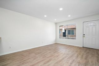 Photo 3: SAN DIEGO Condo for sale : 3 bedrooms : 239 50th St #37