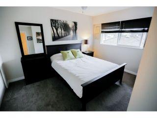 Photo 12: 22737 GILLEY AV in Maple Ridge: East Central Condo for sale : MLS®# V1108009