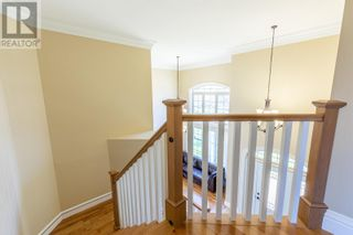 Photo 15: 82 Nash Drive in Charlottetown: House for sale : MLS®# 202111977