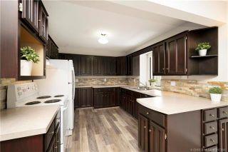 Photo 5: 2830 Northeast 25 Street in Salmon Arm: North Broadview NE House for sale : MLS®# 10197790