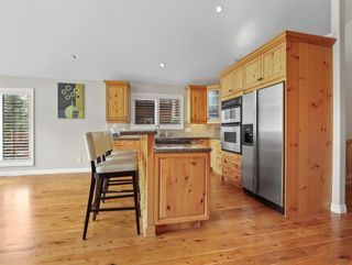 Photo 7: 2 136 Stonecreek Road: Canmore Semi Detached for sale : MLS®# A1146348