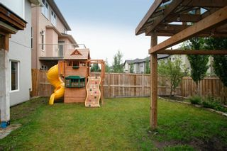 Photo 43: 48 Tremblant Terrace SW in Calgary: Springbank Hill Detached for sale : MLS®# A1131887