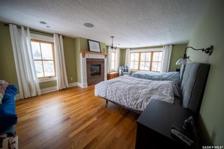 Photo 22: 110 4th Street in Humboldt: Residential for sale : MLS®# SK839416