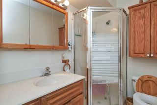 Photo 9: 8912 WATSON Drive in Delta: Nordel House for sale (N. Delta)  : MLS®# R2339817