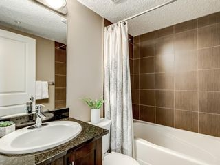 Photo 14: 304 195 Kincora Glen Road NW in Calgary: Kincora Apartment for sale : MLS®# A1060852