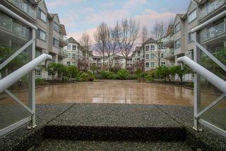 """Photo 20: 507 12101 80 Avenue in Surrey: Queen Mary Park Surrey Condo for sale in """"Surrey Town Manor"""" : MLS®# R2553811"""
