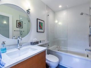 Photo 20: 3669 W 12TH Avenue in Vancouver: Kitsilano Townhouse for sale (Vancouver West)  : MLS®# R2615868