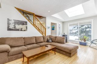 Photo 4: 150 Edgedale Way NW in Calgary: Edgemont Semi Detached for sale : MLS®# A1066272