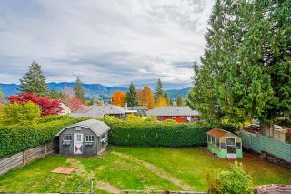 Main Photo: 896 FAIRWAY Drive in North Vancouver: Dollarton House for sale : MLS®# R2627719