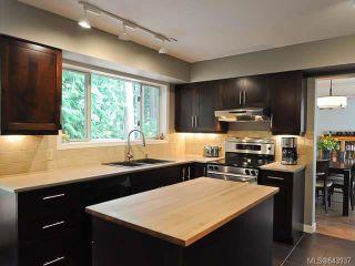 Photo 30: 860 Kelsey Crt in COMOX: CV Comox (Town of) House for sale (Comox Valley)  : MLS®# 643937