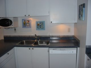 """Photo 2: 314 7055 WILMA Street in Burnaby: Highgate Condo for sale in """"THE BERESFORD"""" (Burnaby South)  : MLS®# V752596"""