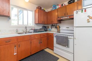 Photo 11: 2860 Knotty Pine Rd in : La Langford Proper House for sale (Langford)  : MLS®# 879652