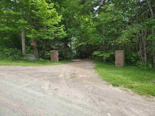 Photo 11: 1660 NEW CAMPBELLTON Road in Cape Dauphin: 209-Victoria County / Baddeck Residential for sale (Cape Breton)  : MLS®# 202115282