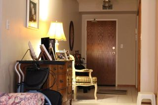 Photo 3: 103 1954 Henderson Highway in Winnipeg: Condominium for sale (3G)  : MLS®# 202008517