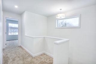 Photo 21: 955 Fleet Avenue in Winnipeg: Crescentwood Single Family Detached for sale (1B)  : MLS®# 202001513