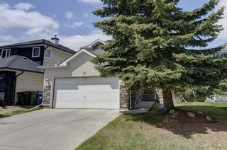 Main Photo: 80 Sceptre Close NW in Calgary: Scenic Acres Detached for sale : MLS®# A1111020