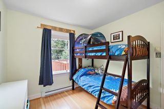 Photo 21: 3111 Service St in : SE Camosun House for sale (Saanich East)  : MLS®# 856762