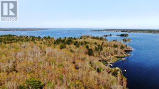 Photo 1: Old Kettle Road in Port Medway: Vacant Land for sale : MLS®# 202113253