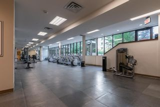Photo 23: 432 222 Riverfront Avenue SW in Calgary: Chinatown Apartment for sale : MLS®# A1147218