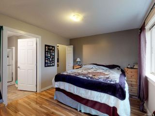 Photo 7: 411 Oak Ave in PARKSVILLE: PQ Parksville House for sale (Parksville/Qualicum)  : MLS®# 830162