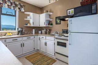 Photo 32: 130 Hawkins Rd in : CV Comox Peninsula House for sale (Comox Valley)  : MLS®# 869743